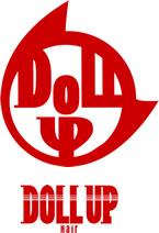 dollup logo
