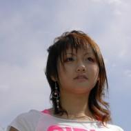CHIHIRO 006