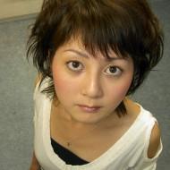 yosiko 002